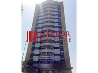 1 Bedroom Apartment in National Bond Plaza