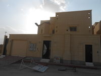 8 Bedroom Villa in Dhahrat Namar-photo @index
