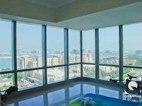 3 Bedrooms Apartment in ocean heights