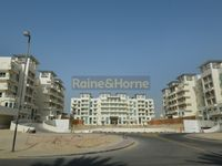 3 Bedrooms Apartment in Jumeirah Heights Tower C