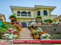 4 Bedrooms Villa in Garden Homes Frond E