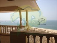1 Bedroom Apartment in Royal Breeze 4