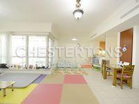 2 Bedrooms Apartment in Al Mass