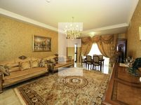 2 Bedrooms Apartment in Fairmont Residence (All)