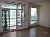 1 Bedroom Apartment in Lofts (All)