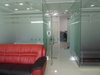 Office Commercial in Churchill Executive