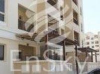 Studio Apartment in Baniyas