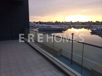 1 Bedroom Apartment in Oceana (All)