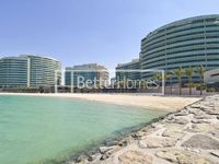 1 Bedroom Apartment in Al Muneera