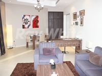 2 Bedrooms Apartment in Home to Home Hotel Apartments
