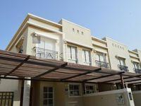 2 Bedrooms Villa in Mirdiff