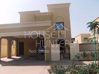 4 Bedrooms Villa in Casa