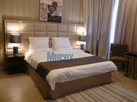 2 Bedrooms Apartment in Rania Apartment