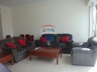 2 Bedrooms Apartment in Saba 3