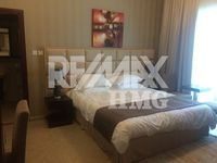 1 Bedroom Apartment in Rania Apartment
