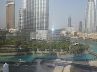 2 Bedrooms Apartment in Standpoint A