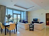 2 Bedrooms Apartment in Oceana Aegean