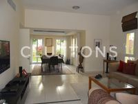 4 Bedrooms Villa in Zulal 1