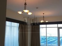 1 Bedroom Apartment in Ramee Rose