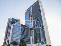 2 Bedrooms Apartment in Burj Daman