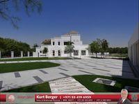 7 Bedrooms Villa in Al Barari Villas