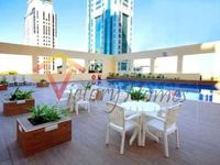 1 Bedroom Apartment in Royal Oceanic