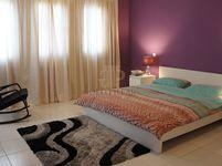 3 Bedrooms Villa in Springs 11