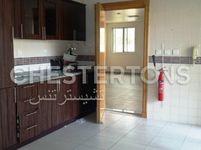 5 Bedrooms Villa in Al Karamah