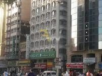 3 Bedrooms Apartment in Baniyas Road