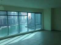 1 Bedroom Apartment in Paloma