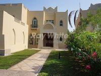 4 Bedrooms Villa in Cluster 46-50