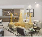 2 Bedrooms Apartment in Vida Residence