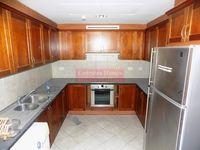 2 Bedrooms Apartment in Murjan