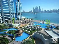 3 Bedrooms Apartment in Oceana (All)
