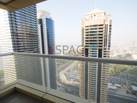 2 Bedrooms Apartment in Sulafa