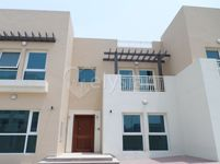 1 Bedroom Apartment in Al Quoz