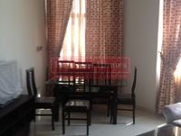 1 Bedroom Apartment in Liwa Heights Tower