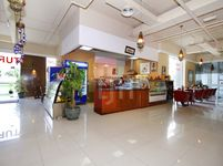 Retail Commercial in Tecom