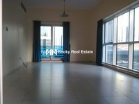 2 Bedrooms Apartment in Dubai Investment Park