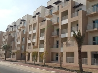 1 Bedroom Apartment in Al Quoz