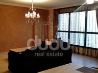 2 Bedrooms Apartment in Murjan 1