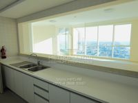 2 Bedrooms Apartment in Al Bateen Residences & Hotel Tower