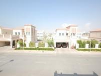 2 Bedrooms Villa in Jumeirah Village Triangle