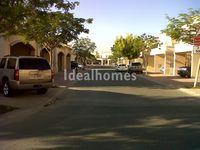 2 Bedrooms Villa in Springs 8