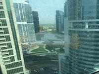 Office Commercial in Jumeirah Heights Tower B