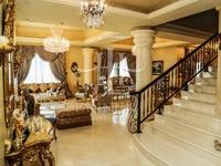 4 Bedrooms Villa in Entertainment Foyer-Islamic