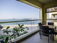 1 Bedroom Apartment in Al Dabas