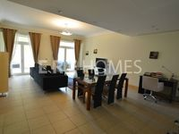 2 Bedrooms Apartment in al shahla