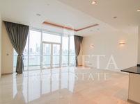 1 Bedroom Apartment in Oceana Pacific