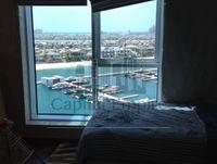 3 Bedrooms Apartment in Oceana Pacific
